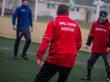 Interliga - zápasy - 22.12. 2013