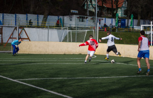 interliga_2014_zapas_12_1 (30 of 31)