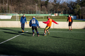 interliga_2014_zapas_12_1 (6 of 31)