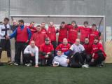 Interliga - zápasy 2.8. 2014
