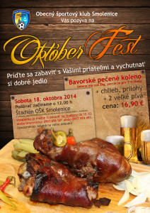 plagat-oktoberfest-2014