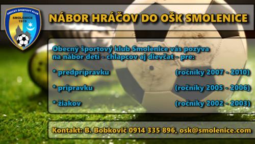osksmolenice_nabor_edit3