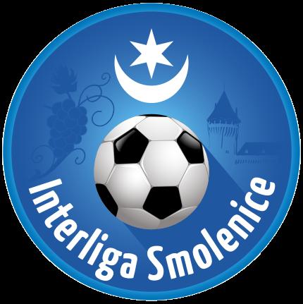 interliga_smolenice