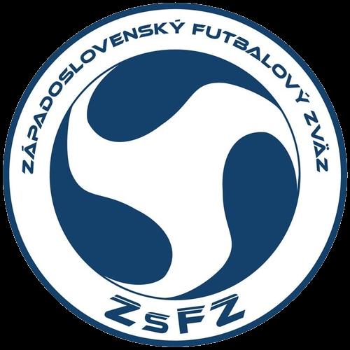 Západoslovenský futbalový zväz